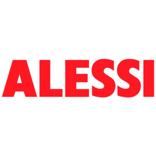 Centro Studi Alessi