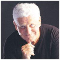 Aldo Ciabatti