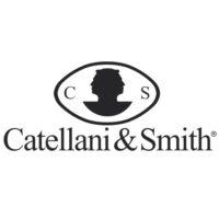 Catellani et Smith