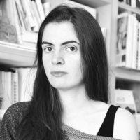 Irene Bacchi