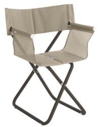 cadeira Snooze Bronze Emu Alfredo Chiaramonte | Marco Marin 1