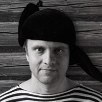 Ilia Titov