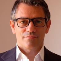 Italo Pertichini