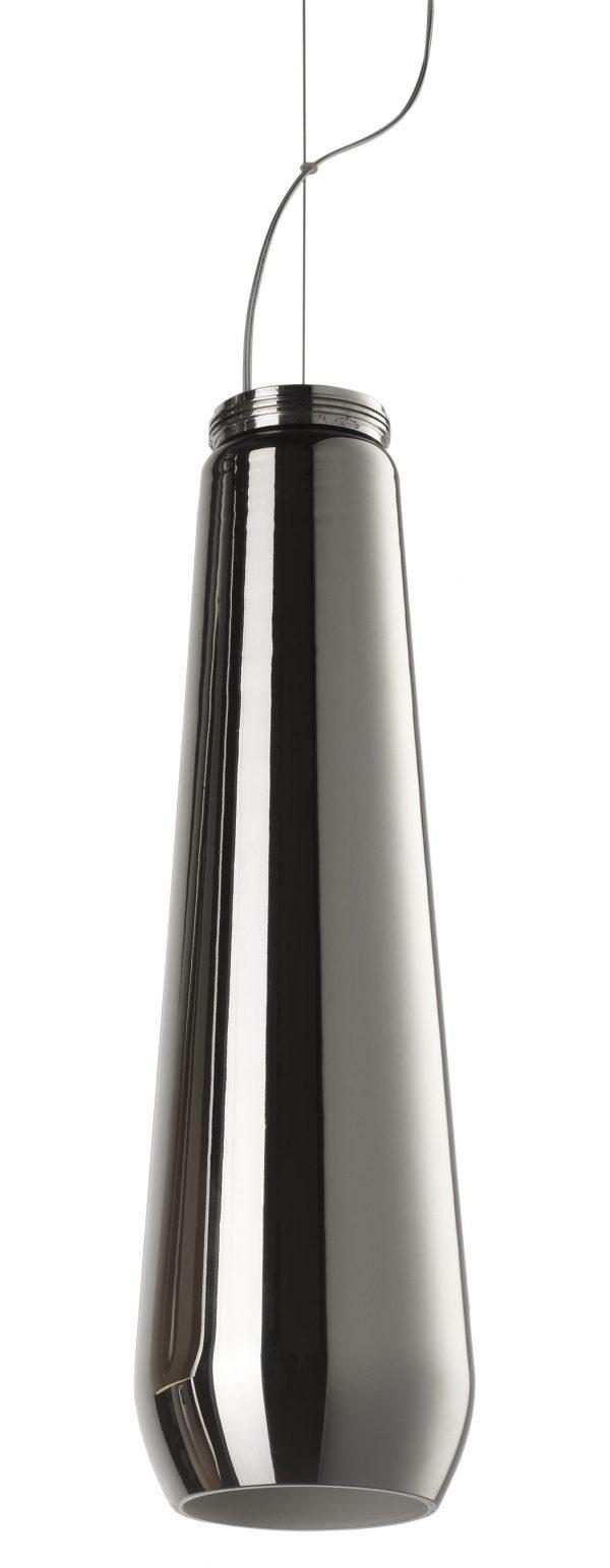 ペンダントランプガラスはフォスカリーニディーゼルクリエイティブチーム1でChromeのディーゼルをドロップ