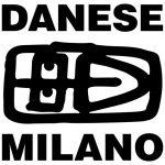 Milão dinamarquesa