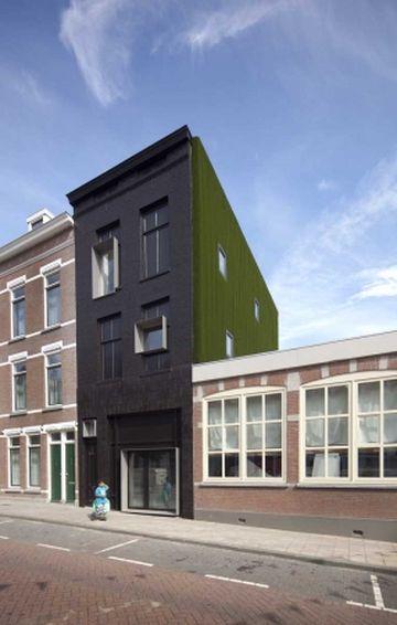Estúdio Rolf Rotterdam-03