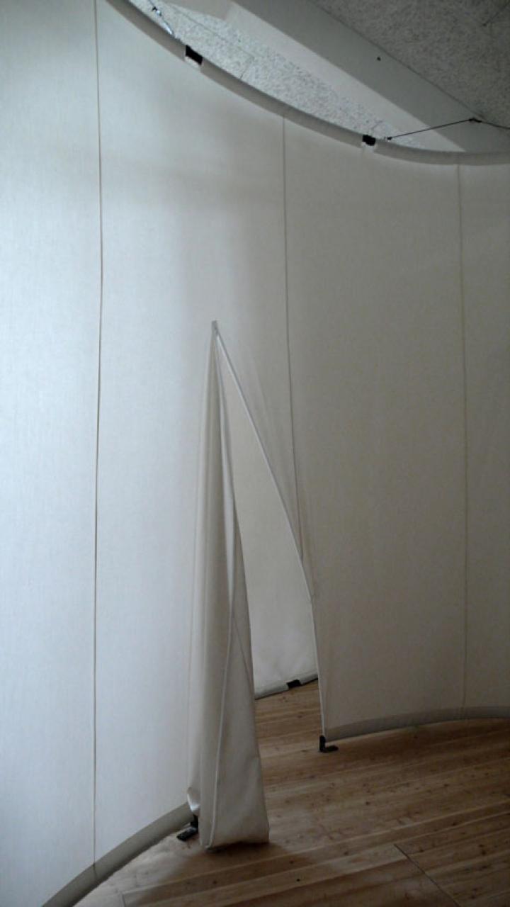dzn_MiNO-by-Antonio-Ravalli-Architetti-11