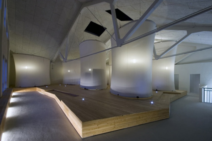 dzn_MiNO-by-Antonio-Ravalli-Architetti-9