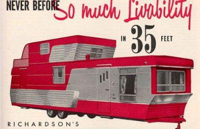 vintage-modern-trailer-home