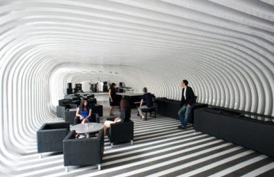 Zebar-by-3GATTI-Architecture-Studio-16