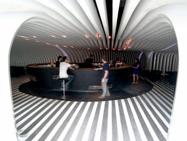 Zebar-by-3GATTI-Architecture-Studio-20