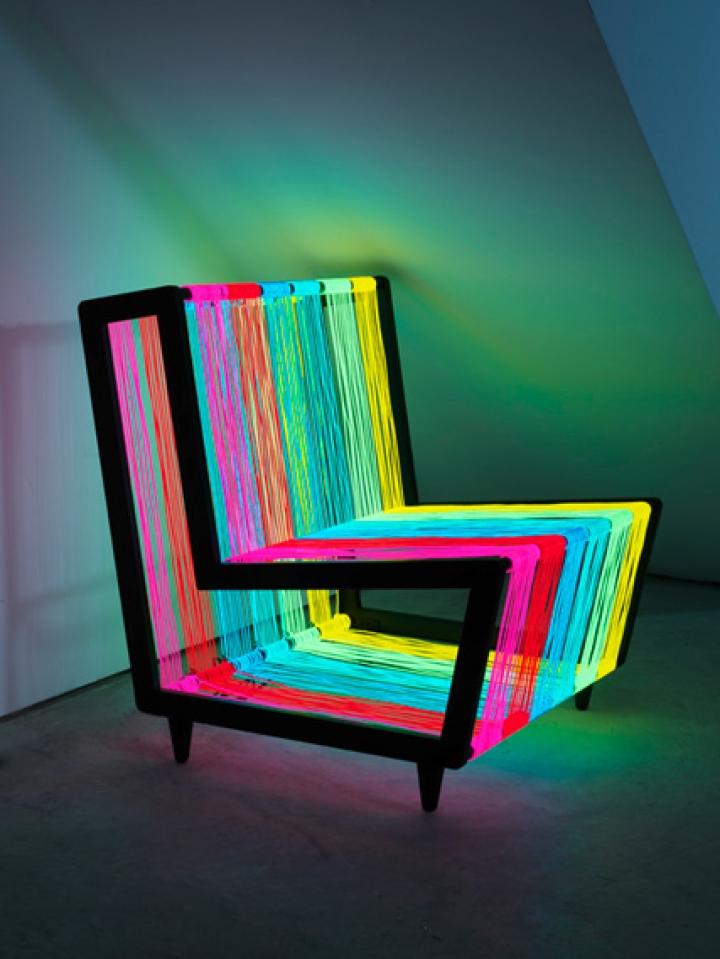 hard-chair_by_kiwi-and-pom_1