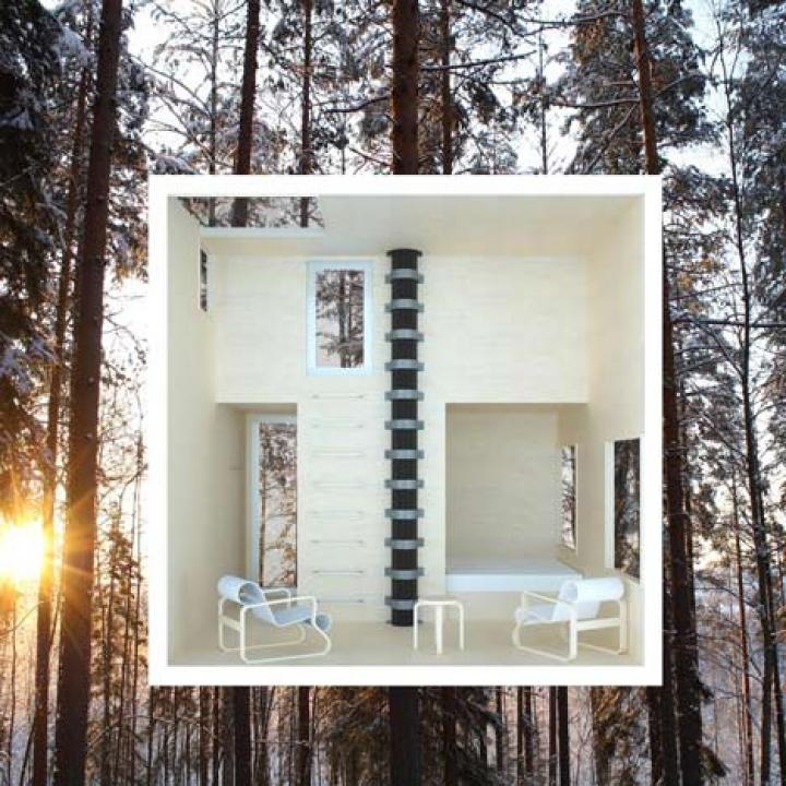 Tree-Hotel-by-Tham-and-Videgard-Arkitekter-14