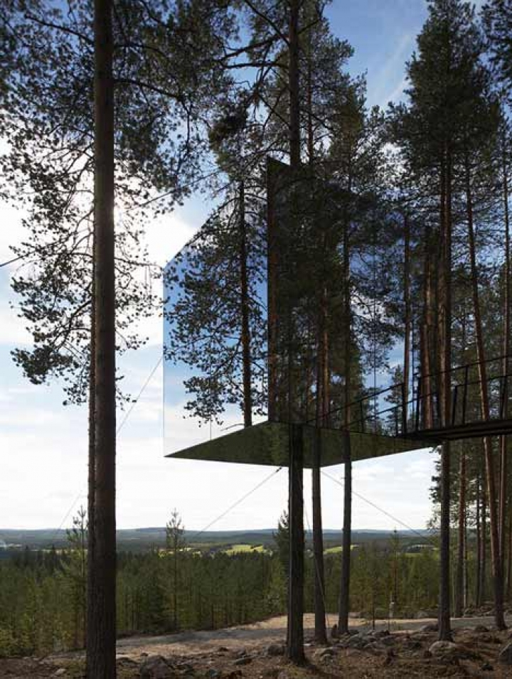 Tree-Hotel-by-Tham-and-Videgard-Arkitekter-5