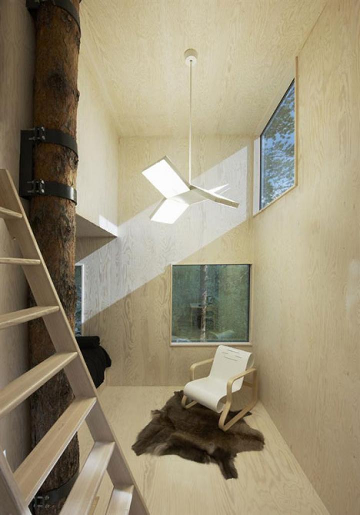 Tree-Hotel-by-Tham-and-Videgard-Arkitekter-9