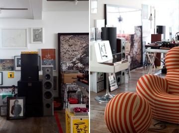 Houssein-Apartamento-por-Tríptico-foto-de-Fran-Parente-Yatzer-33