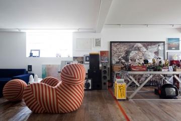 Χουσεϊν-Διαμέρισμα-από-τρίπτυχο-photo-by-Fran-Parente-Yatzer-6