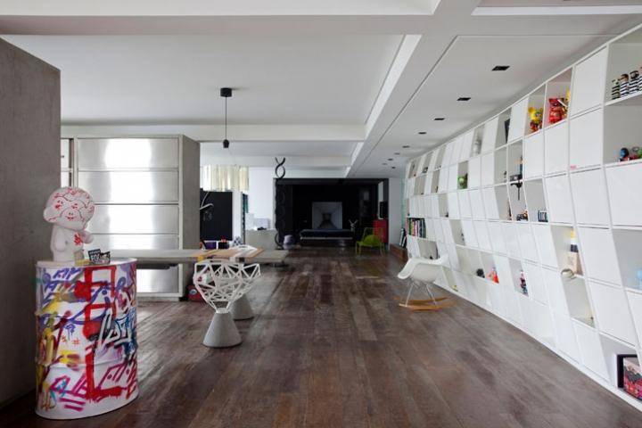 Χουσεϊν-Διαμέρισμα-από-τρίπτυχο-photo-by-Fran-Parente-Yatzer-10