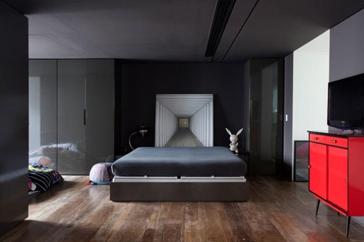 Χουσεϊν-Διαμέρισμα-από-τρίπτυχο-photo-by-Fran-Parente-Yatzer-11