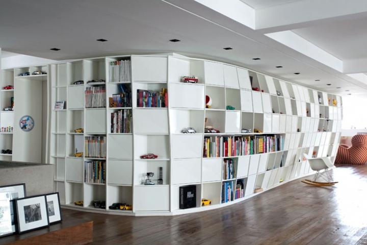 Χουσεϊν-Διαμέρισμα-από-τρίπτυχο-photo-by-Fran-Parente-Yatzer-12