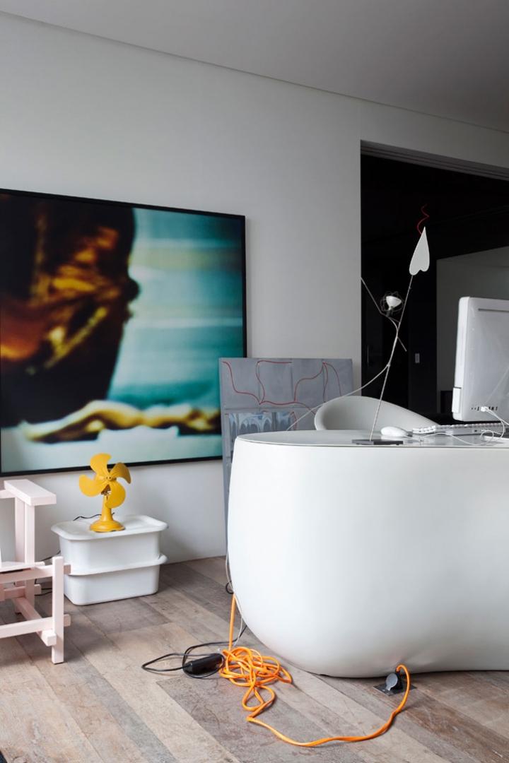 Χουσεϊν-Διαμέρισμα-από-τρίπτυχο-photo-by-Fran-Parente-Yatzer-13