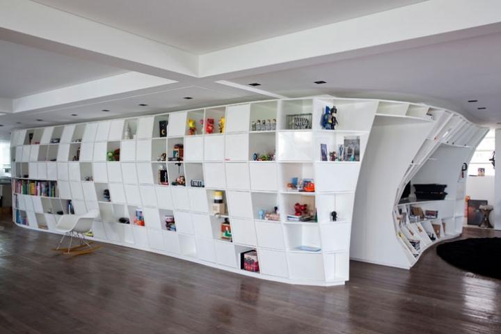 Χουσεϊν-Διαμέρισμα-από-τρίπτυχο-photo-by-Fran-Parente-Yatzer-29