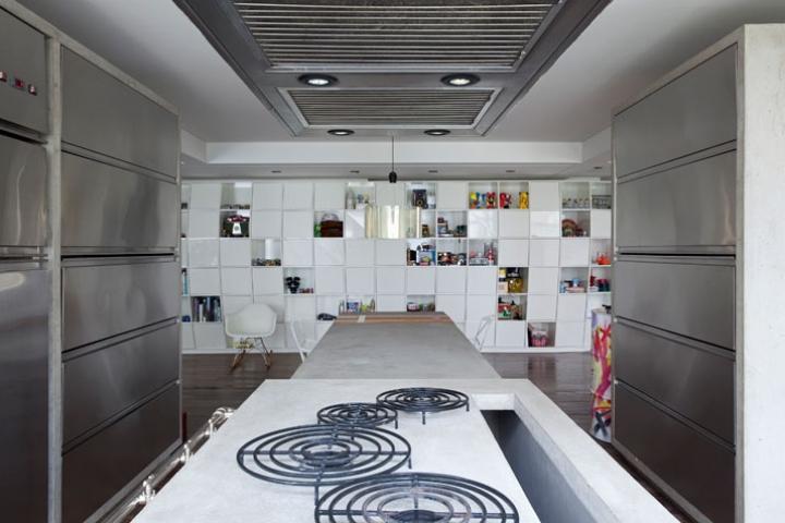 Χουσεϊν-Διαμέρισμα-από-τρίπτυχο-photo-by-Fran-Parente-Yatzer-3
