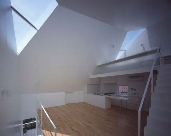 Τύχη-σπίτι-με-A_L_X_studio-3
