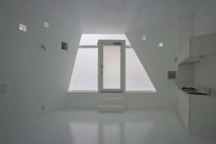 El destino de la casa-por-A_L_X_studio-5