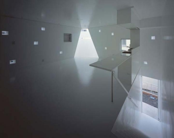 Τύχη-σπίτι-με-A_L_X_studio-8