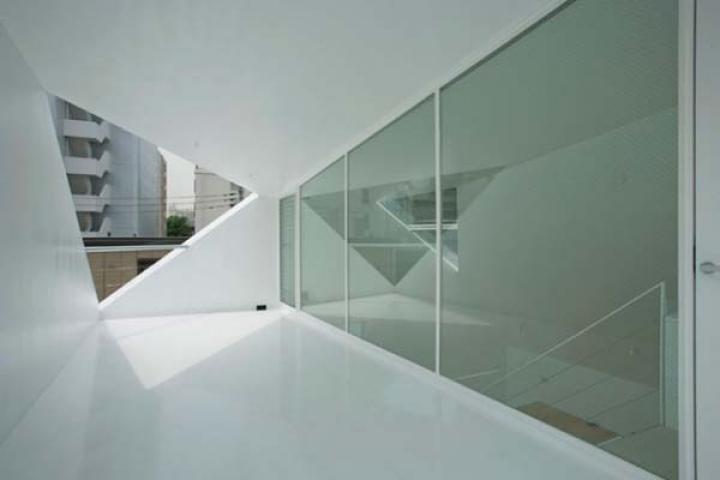 El destino de la casa-por-A_L_X_studio-9