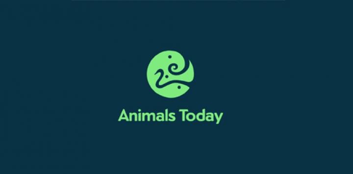 Ζώα-Σήμερα