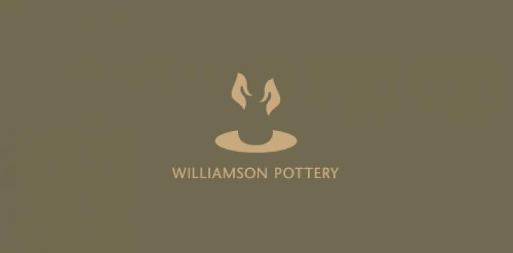 Williamson-Κεραμική