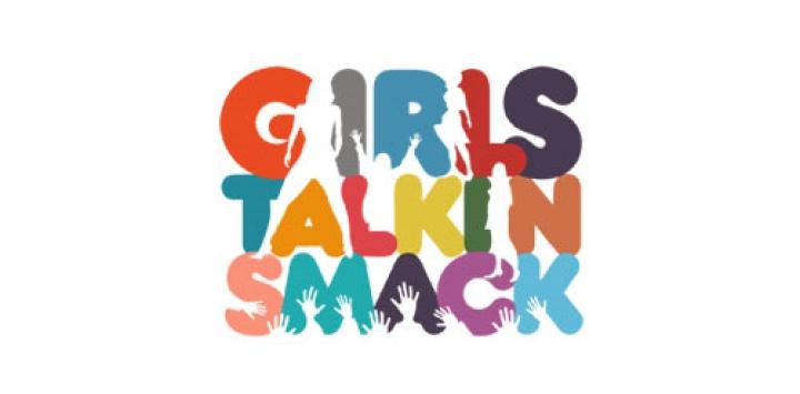 girlstalkinsmack