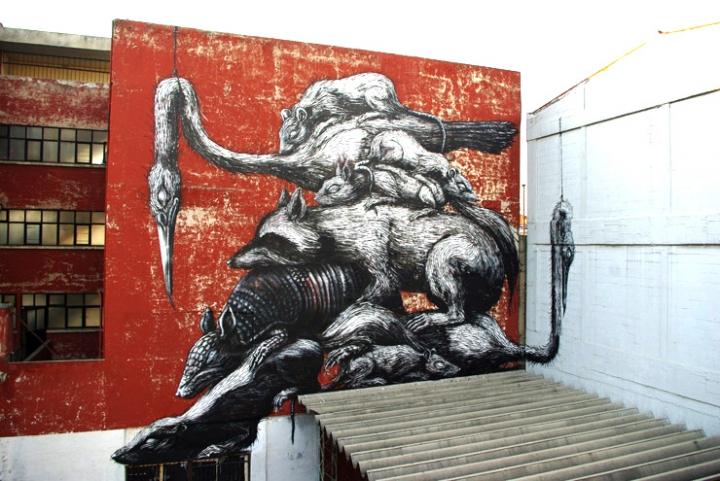 ROAs_Magic_Naturalism_Street_Arts_in_Mexico_4