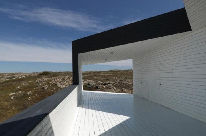 Fogo-Island-Studio-Newfoundland-10