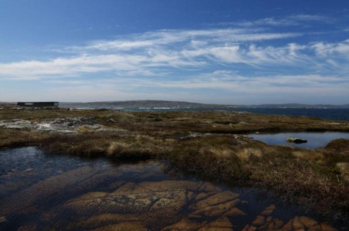 Fogo-Island-Studio-Newfoundland-9