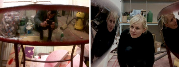 Panorama-Chair-Mirror-Images