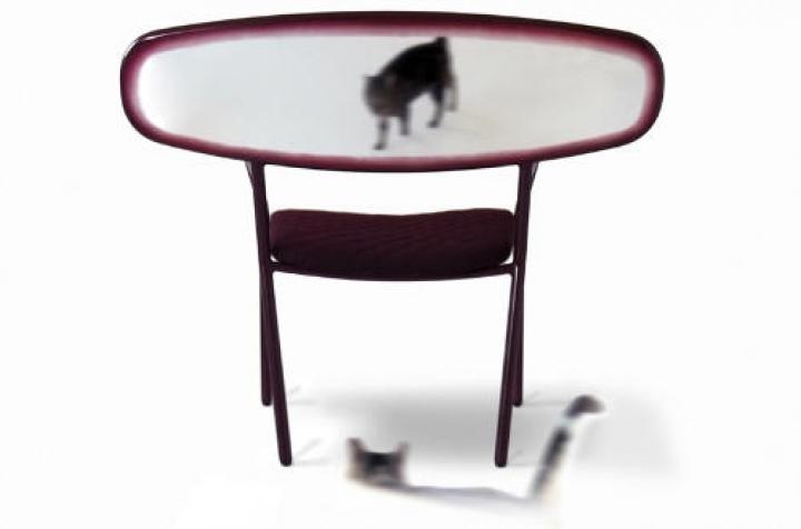 Panorama-Chair-Chair-Modern-Design