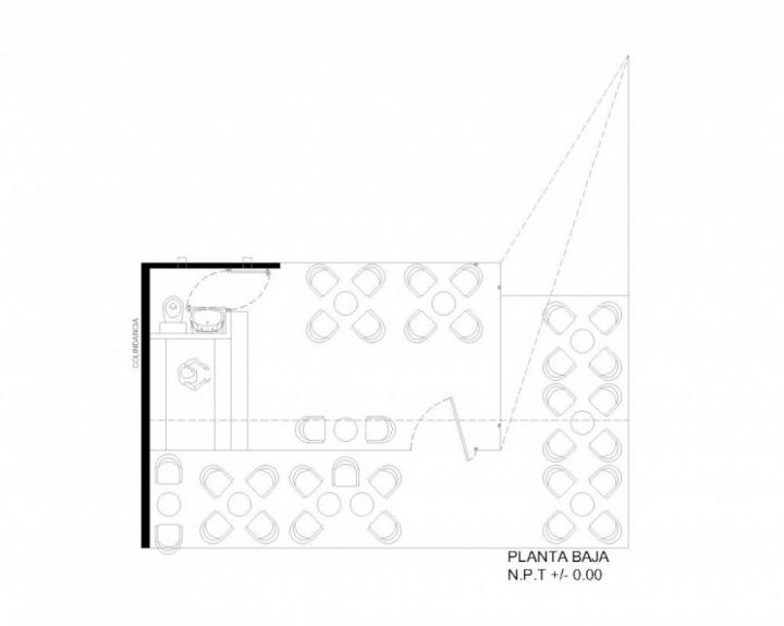1297169693-origami-25-1024x819-1000x799
