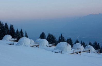 Whitepod-αλπικό χιονοδρομικό κέντρο-3