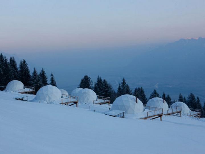 Whitepod-Alpine-Ski-Resort-3