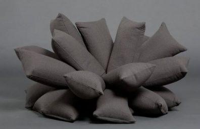 pillowtop Sofa
