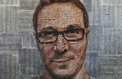 3d-Schraub-Porträts-1