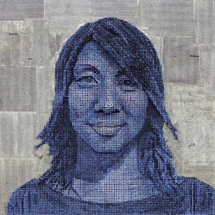 3d-tornillo-retratos-2