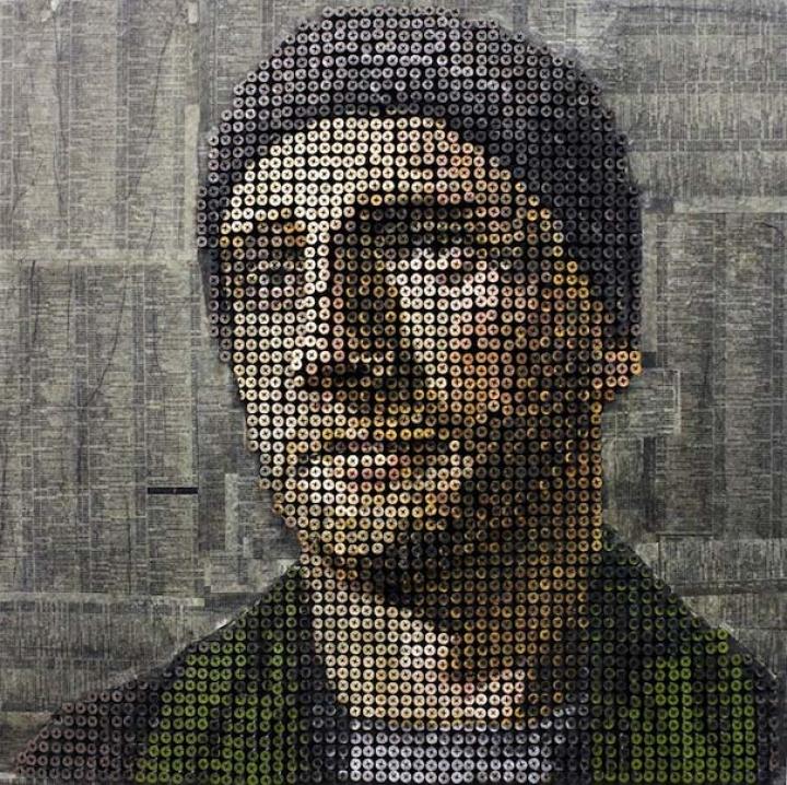 3d-Schraub-Porträts-8