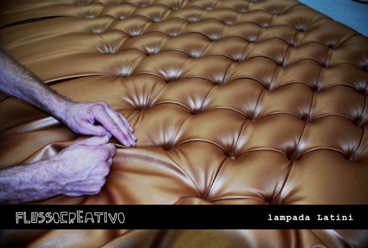 01._lampada_Latini_design_Flussocreativo
