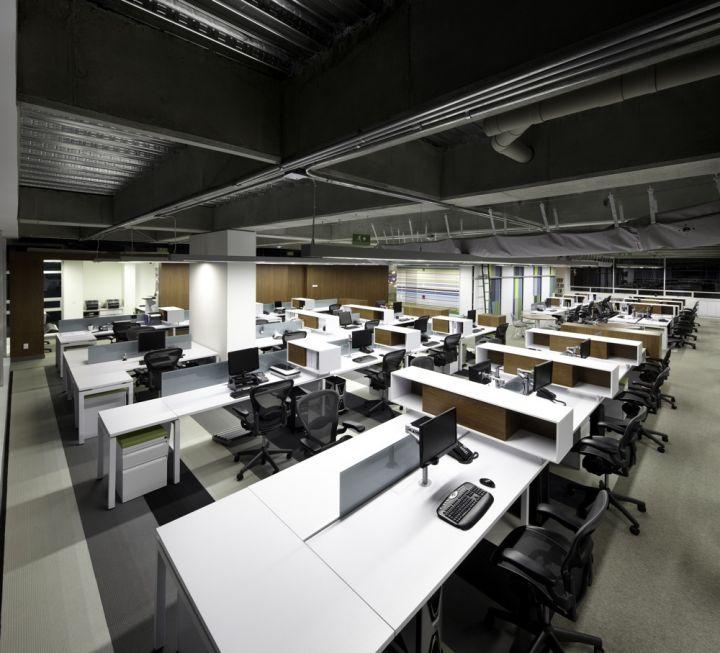 1299075259-open-office-Boden-3
