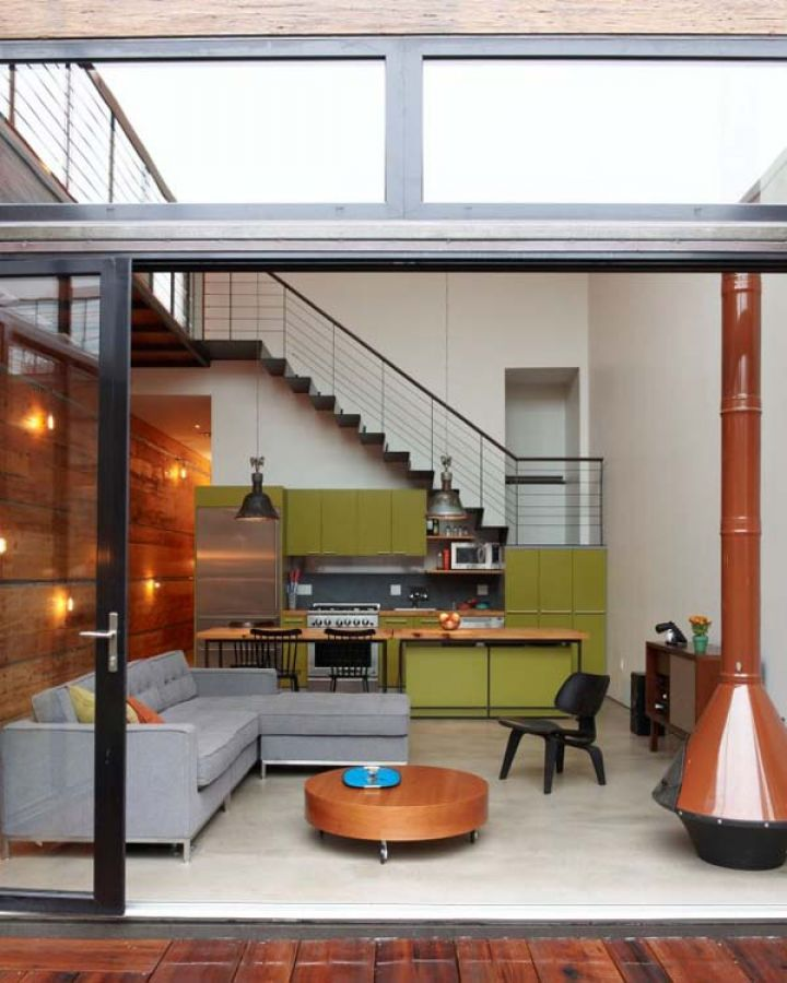 Bachelor-Pad-by-Mesh-Architectures-3