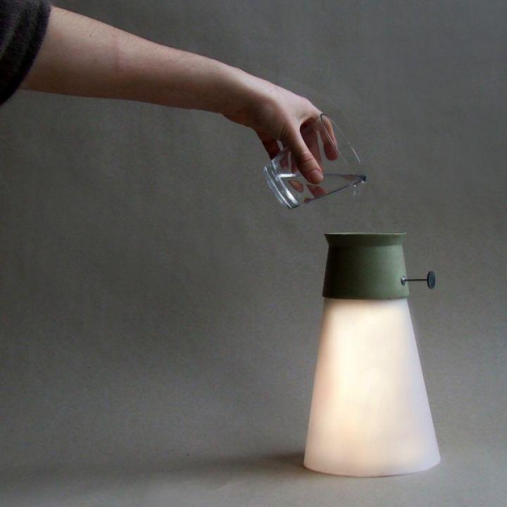 wat_lamp2